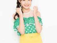 【BEYOOOOONDS】江口紗耶ちゃん、予防接種で泣いちゃう