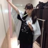 『【乃木坂46】西野七瀬の可愛い画像でも貼っていくかな・・・』の画像