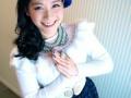 【画像】篠原ともえの現在wwwww