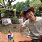 胃弱ランナー官九郎のサブスリーへの挑戦日誌