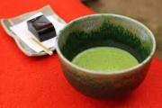 お茶の起源は中国なのに! なぜ茶道となると日本を連想するのか
