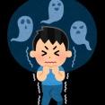 【恐怖】芸能人の体験した怖い話