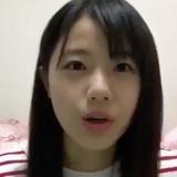 STU48瀧野由美子から見た指原莉乃はザ・アイドル