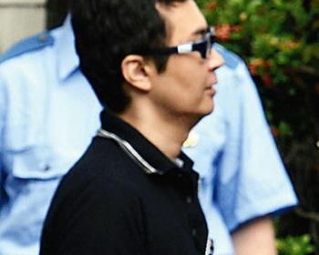 【IT講師Hagex殺害】犯人・低能先生(松本英光)の学歴や過去・・・(顔画像あり)