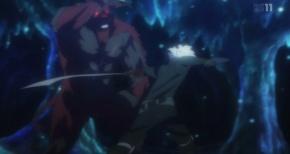 【ソード・オラトリア】第10話 感想 迫力のミノタウロス戦再び!【ダンまち外伝】