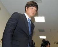 阪神・谷本本部長「守屋は信用して全面協力する。でも、養育費は払おうな笑」