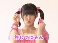 【Berryz工房】菅谷梨沙子「私はぶりっこが嫌いなの」