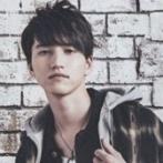 元・KAT-TUNの田口淳之介さん、家族関係がめちゃくちゃだった…