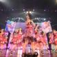 【超速報】AKB48、NGT48、HKT48が独立 春に新会社設立 AKSがマネジメント事業撤退!!!【AKSがAKBグループ運営から撤退】
