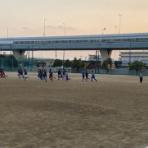 埼玉県立浦和工業高校 ラグビー部