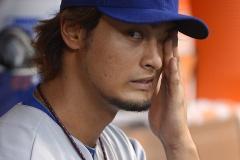 【悲報】 2007年5月 ダルビッシュ有、紗栄子と出会う