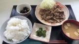 焼肉定食(こういうのでいいんですよね…?)(※画像あり)