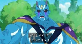 【スタートゥインクル プリキュア】第32話 感想 第2ミッションもあるよ!【スタプリ】