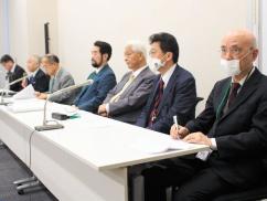 朝日新聞「方向性を変えた。日本学術会議の任命拒否は正当。パヨクと野党はもう諦めろ」