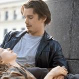 『ウィーンを旅して4〜『ビフォア・サンライズ 恋人までの距離』ロケ地巡り』の画像