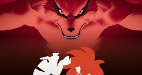 【BORUTO -ボルト-】第217話 感想 命を削る狐耳