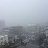 『(番外編)強い雨の接近は「東京アメッシュ」でチェックしよう』の画像