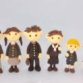 1869年5月21日は、日本初の小学校が、開校した日