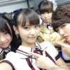 SNH48かわいすぎワロタwwwwwww