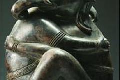 インド神話のでたらめさは異常 「間違えて息子の首切断したんで代わりに象の首付けといた^^;」