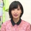 『【画像あり】美人声優・佐倉綾音さんの揺れるw w w』の画像