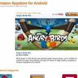 『AmazonがAndroid Appstoreを開設した理由【湯川】』の画像