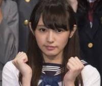 【欅坂46】ポストまいやん渡辺梨加のあだ名予想しようぜ
