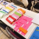 『「国際薬膳調理師認定試験」試験対策セミナー全員合格の秘訣』の画像
