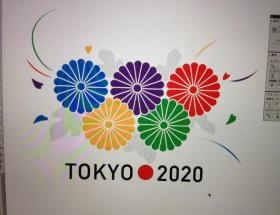 キンコン西野が東京オリンピックエンブレム公開