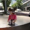 【悲報】 5/19(土) 週刊文春ライブは……乃木坂と欅坂の二本立ての模様w w w w w w w w w w w w w w w w