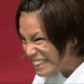 """泉谷しげるがゾッコン?!金メダルを獲得した女子柔道・57キロ級の松本薫選手の""""目つき"""""""