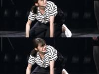 【乃木坂46】この井上小百合、エッッッッッッ!!!!!