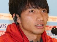テネリフェ柴崎岳、公式サイトで初インタビュー!「ここで結果を残すことが目標!ネガティブなところは別にない」