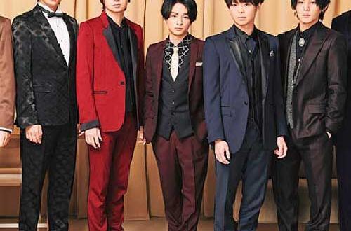 Hey!Say!JUMP、ツアー中止の原因は「メンバー脱退騒動」!?のサムネイル画像