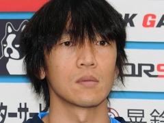 来年はキングカズと中村俊輔をJ1で見られる可能性!