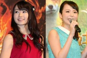 【声優】水樹奈々&平野綾が4月20日のNHK「MUSIC JAPAN」に出演