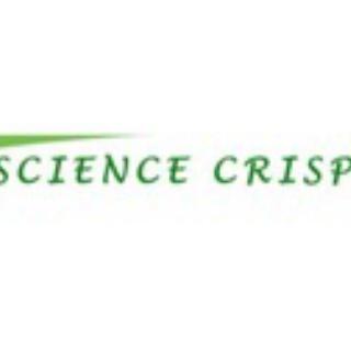 crisp_bio
