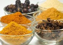 料理における化学調味料の存在意義って何や?