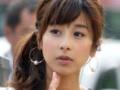 加藤綾子(33)「こんなおばさんでいいの…?」