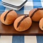 ちょりまめ日和 | ちょりママ(西山京子)オフィシャル料理ブログ