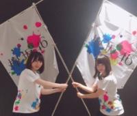 【欅坂46】不協和音サビの裏拍オイオイはやっぱり難しいよな?
