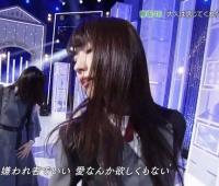 【欅坂46】土生ちゃんはもっと評価されてもいいよな