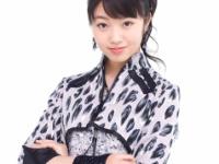 【アンジュルム】相川茉穂さんナンを手作り