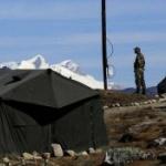 【インド】中国軍が国境でインド人5人を拉致!インド軍はホットラインで中国に警告