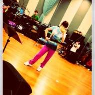 中川翔子「私ってすごい短足だなあと改めて感心した」wwwwwwwwwww【水着画像あり】 アイドルファンマスター