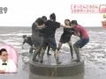 【悲報】NHKで泥相撲wwwwwwwwwwwww(画像あり)