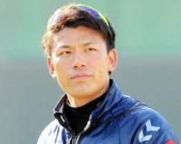 元阪神の伊藤隼太氏「オープン戦といえどソフトバンクに快勝」と古巣のOP戦初戦勝利喜ぶ