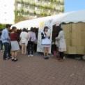 2017年 横浜国立大学常盤祭 その48(クレープ)