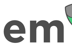 【仮想通貨】XEMの深刻なバグって解決できた?