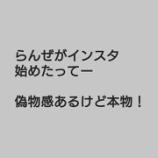 『【元乃木坂46】2期生の絆!!!琴子ワロタwww『偽者感あるけど本物!』wwwwww』の画像